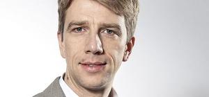 Felix Blum wird Personalchef beim Spiegel-Verlag