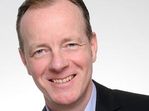 Felix von Selle wird Personalchef bei Bauer Media