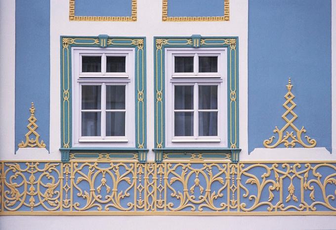 Gemeinschaftseigentum: Austausch Von Fenstern Obliegt Der WEG | Immobilien  | Haufe