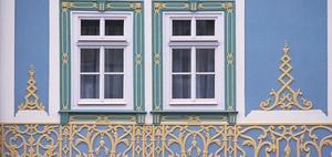 WEG kann Zuständigkeit für Fensterinstandsetzung verlieren