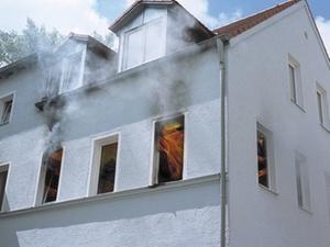 BGH Vermieter haftet für Brand