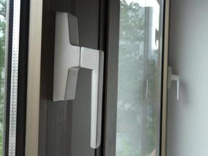 Fenstersturz als fahrlässige Körperverletzung: Beaufsichtigung ei
