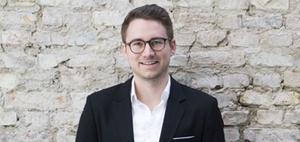 """Startup-Serie Medici Living Group """"Ein globales Netzwerk spannen"""""""