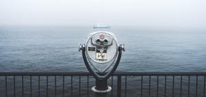 Smart Meter: Rückt der Rollout in weite Ferne?