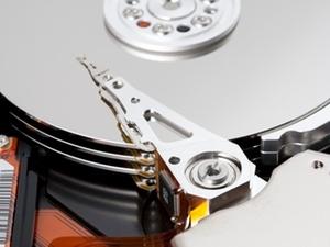 BMF will Vorschriften für elektronische Buchführung anpassen