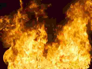 Brandschutz: Wer haftet bei unterlassener Löschpflicht?