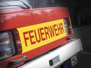 Fakten: Was beim Einbau von Brandmeldeanlagen zu beachten ist.
