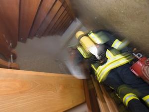 Gesetzgebung: Baden-Württemberg führt Rauchwarnmelderpflicht ein