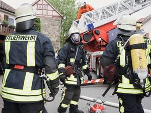 Rauchwarnmelder in Baden-Württemberg, Bayern, Berlin, Brandenburg