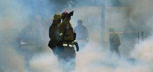 Erhöhtes Brandrisiko: Wann sind Brandschutzschalter Pflicht?