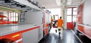 Bereitschaftsdienst: Europ. Rechtsprechung sichert Arbeitsschutz