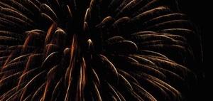 Haftung bei Feuerwerksschäden: Wenn es an Silvester kracht