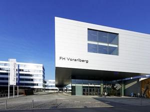Veranstaltungen 2014: Internationale Planspieltagung am Bodensee