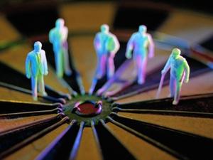 Umfrage demografischer Wandel: Problem erkannt, Problem gebannt?