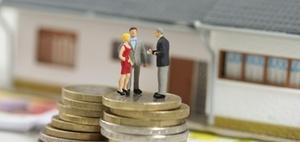 Maklerrecht: BGH zur Fälligkeit der Provision