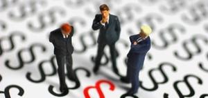 Rechtliche Rahmenbedingungen für Kennzahlen einer Plattform
