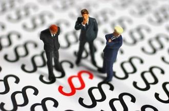 Versicherungsrecht: Scheinselbstständigkeit einer Lohnbuchhalterin