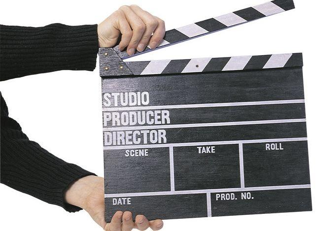 Vermarktungskostenzuschuss Eines Medienfonds Steuern Haufe