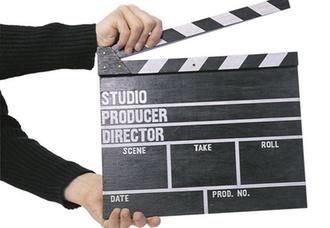 BFH Pressemitteilung: Passivierung von Filmförderdarlehen