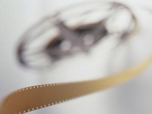 Kinofilm als Raubkopie ins Netz gestellt: Haft