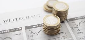 DIFI: Keine rosigen Zeiten für die Immobilienfinanzierung