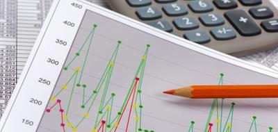 Pflichtangaben Einer Rechnung Finance Haufe