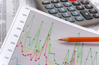 Praxis-Tipp: Verluste aus der Veräußerung von Aktien zu einem geringen Preis