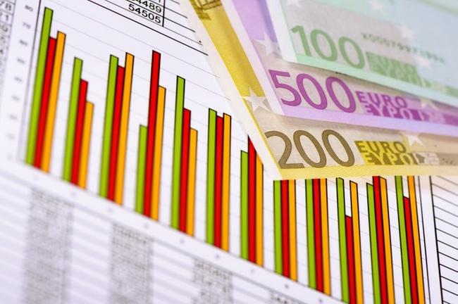 Doppelbesteuerung Steuerfreistellung Und Abfindungen Personal Haufe