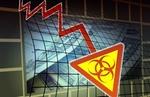 Finanzkrise Coronakrise Basel III