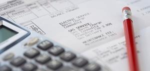 BMF: Berichtigung des Vorsteuerabzugs im Insolvenzverfahren