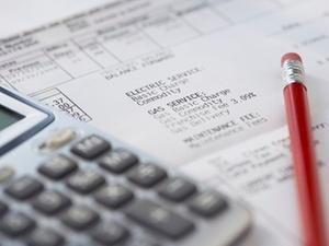 Instandhaltungskostenmanagement: Wo kann man ansetzen?