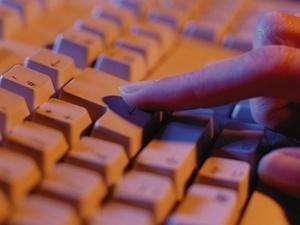 OFD: Arbeitnehmer sollten ihre ELStAM-Daten überprüfen