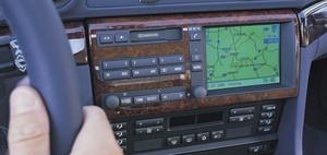 Dashcam-Aufnahmen dürfen bei Bußgeldverfahren genutzt werden