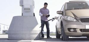 Firmenwagen-Privatnutzung: Benzinkosten steuerlich abzugsfähig