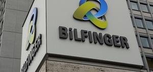 EQT kauft Bilfinger-Immobiliengeschäft für 1,2 Milliarden Euro