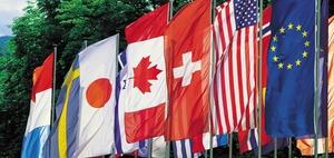 Besteuerung Von Abfindungen Bei Konsultationsvereinbarung Steuern