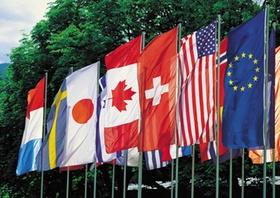 Flaggen (1)