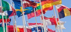 Warnung vor internationalen Steuerkonflikten