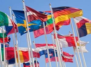 Internationaler steuerlicher Informationsaustausch