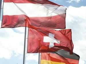 Weiterbildung: Deutsche Manager in DACH am bildungshungrigsten