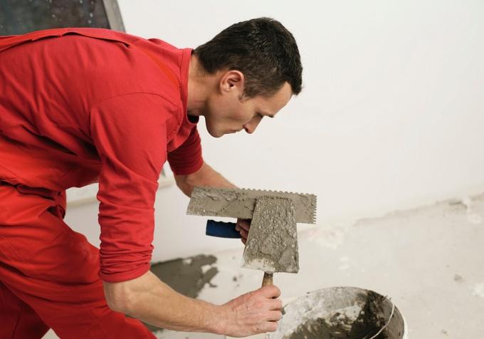 Vinyl Fußbodenplatten ~ Gefahrstoffe in vinyl asbest bodenplatten arbeitsschutz haufe