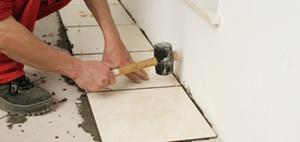 BGH: Neuer Fußboden muss Schallschutz einhalten
