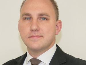Neuer Director Industrial Services bei BNPPRE