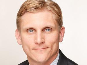 Personalie: Florian Neumann verstärkt IDI Gazeley in Deutschland