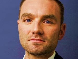 Florian Wurzer wechselt zur Deutschen Bahn