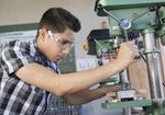 Flüchtlinge Handwerk Ausbildung