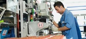 Fördermöglichkeiten zur Beschäftigung von Flüchtlingen
