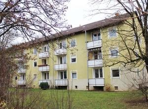 Flüwo bietet Gebäude zur Flüchtlingsunterbringung