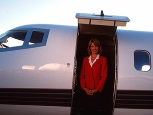 Reiseversicherung muss Reisepreis bei Insolvenz erstatten