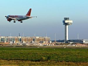 Luftverkehrsteuer ist nicht verfassungswidrig